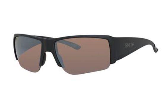 Smith Captainschoisebf/S Sunglasses
