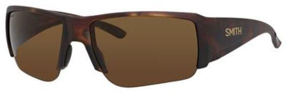 Smith Captainschoiceb Sunglasses