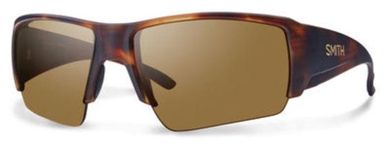 Smith Captains Choice/RX Sunglasses