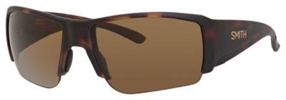 Smith Captains Choice/S Sunglasses