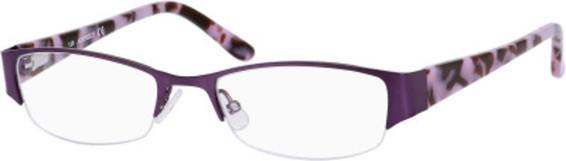 Adensco CAREY Eyeglasses