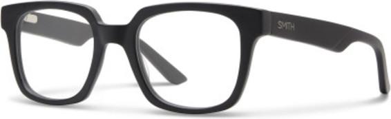 Smith CASHOUT Eyeglasses