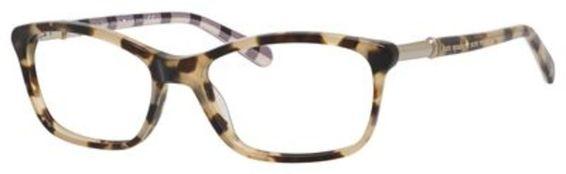 Kate Spade Eyeglass Frames 2014 : Kate Spade Catrina Eyeglasses Frames