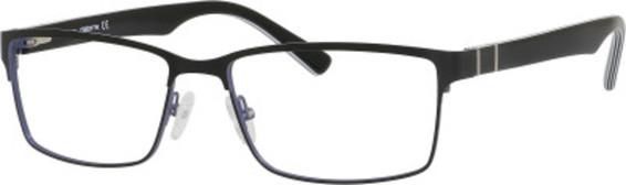 Claiborne CB 219 Eyeglasses