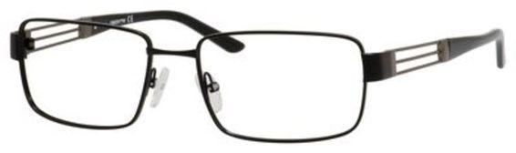 Claiborne Claiborne 223 Eyeglasses