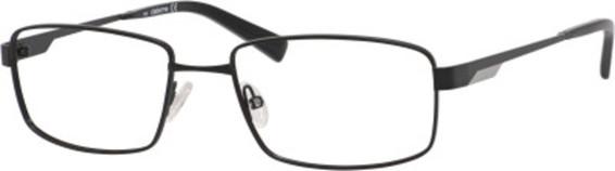 Claiborne CB 231XL Eyeglasses