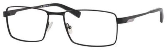 Claiborne Claiborne 232 XL Eyeglasses