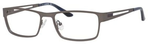 Claiborne Claiborne 233 Eyeglasses