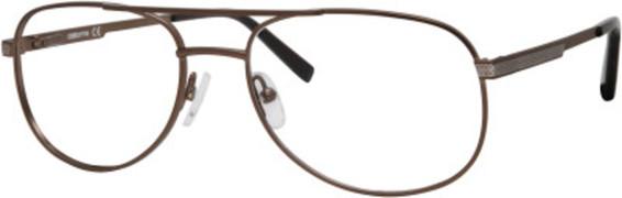 Claiborne CB 250 Eyeglasses