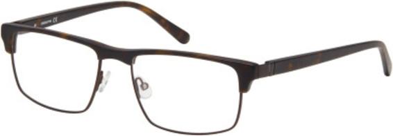 Claiborne CB 255 Eyeglasses