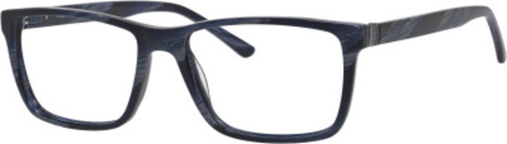 Claiborne CB 312XL Eyeglasses