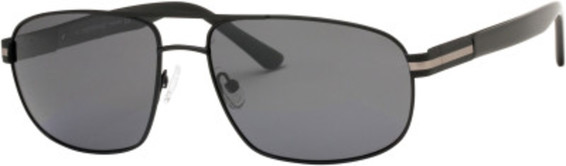 Chesterfield CH 05S Sunglasses