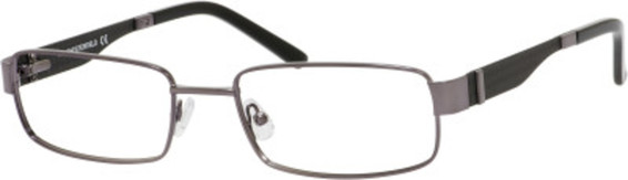 Chesterfield CH 20 XL Eyeglasses