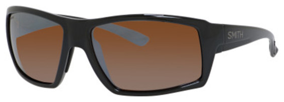 Smith Challis Bifocal Sunglasses