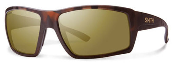 Smith Challis/RX Sunglasses