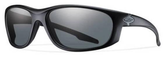 Smith CHAMBER ELITE/S Sunglasses