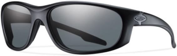 Smith Chamber Tac/S Sunglasses