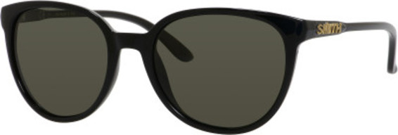 Smith CHEETAH Sunglasses