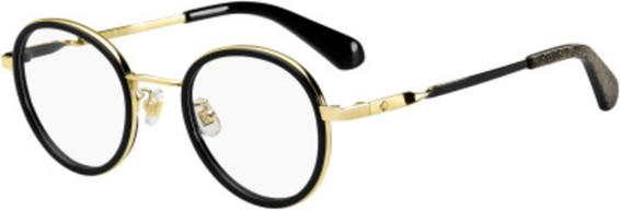 Kate Spade CITIANA/F Eyeglasses