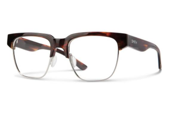 Smith COASTER Eyeglasses