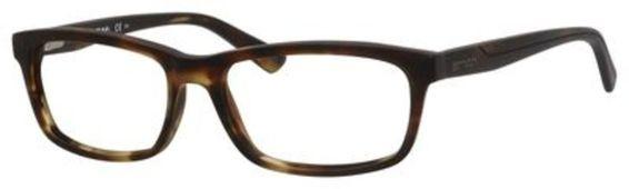 Smith Coleburn Eyeglasses