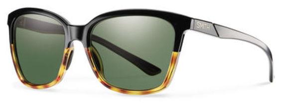 Smith Colette/N/S Sunglasses
