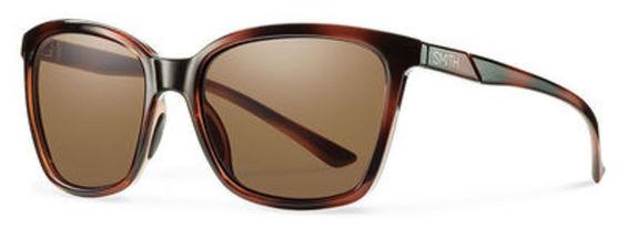 Smith Colette/RX Sunglasses
