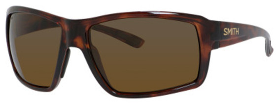 Smith Colson Bifocal Sunglasses