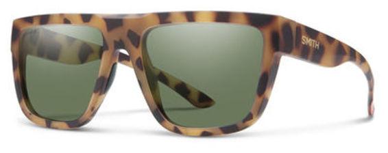 Smith The Comeback/S Sunglasses