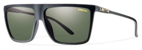 Smith Cornice/RX Sunglasses