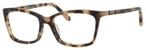 Kate Spade CORTINA Eyeglasses