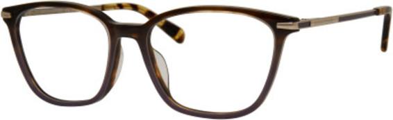 Banana Republic CRISSY Eyeglasses