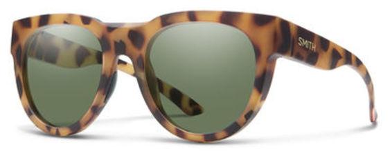 Smith Crusader/S Sunglasses