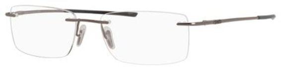 Smith Davis Eyeglasses