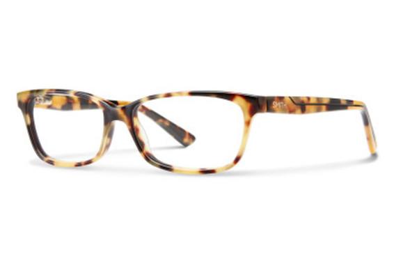 Smith DAYDREAM/N Eyeglasses