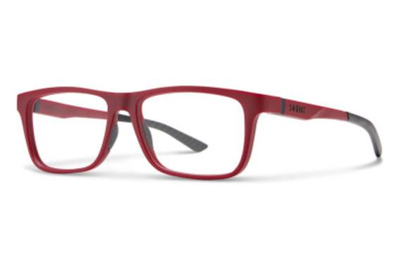 Smith SMITH DAYLIGHT Eyeglasses