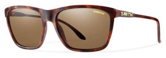 Smith Delano Pk/RX Sunglasses