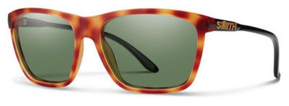 Smith Delano Pk Sunglasses