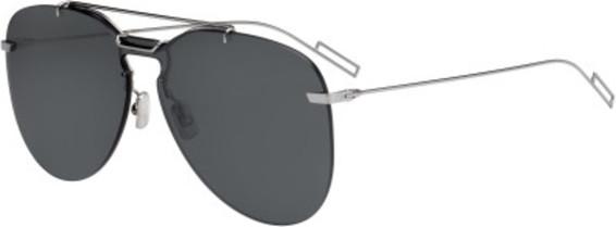 Dior Homme DIOR0222S Sunglasses