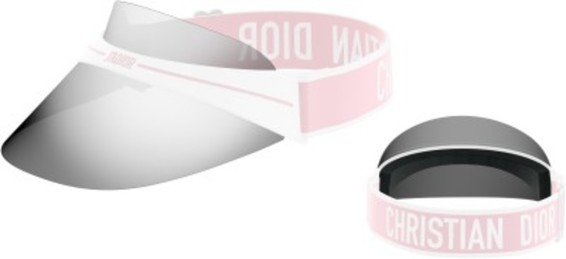 Dior DIORCLUB1 Sunglasses