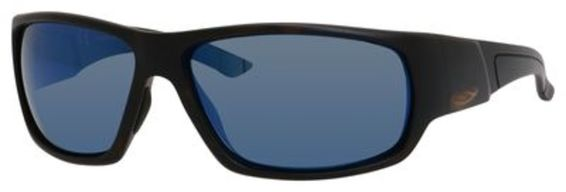 Smith Discord/S Sunglasses