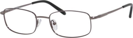 Denim DENIM 132 Eyeglasses