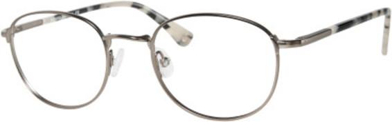 Banana Republic DONN Eyeglasses