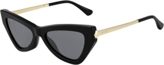 Jimmy Choo DONNA/S Sunglasses