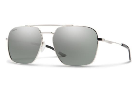 Smith DOUBLE DOWN Sunglasses