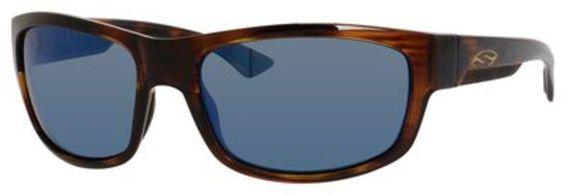 Smith Dover/S Sunglasses