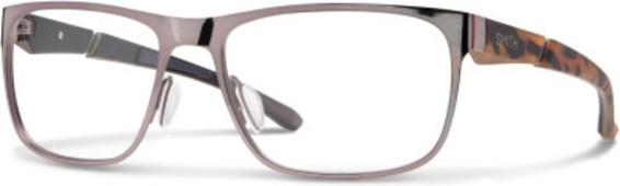 Smith DRIVETRAIN Eyeglasses