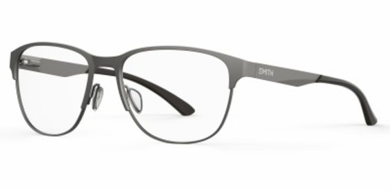 Smith DUGOUT Eyeglasses