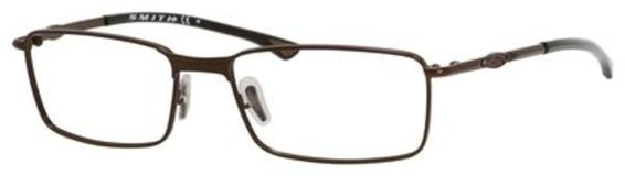 Smith Dwyer Eyeglasses