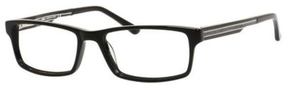 Safilo Elasta For Men Elasta 1144 Eyeglasses Frames